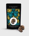 Charas 26% CBD - resina canapa