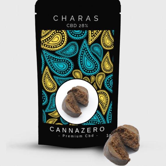 Charas-02