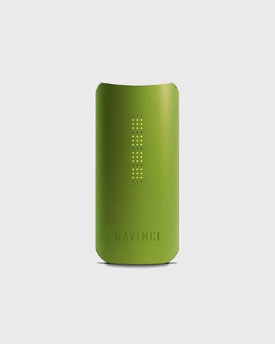 DA Vinci IQ OLIVE GREEN -01