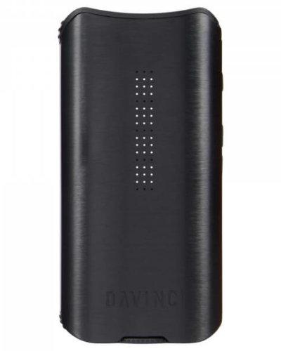 DAVINCI IQ2 vaporizzatore