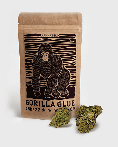 Gorilla-Glue-02-400x500
