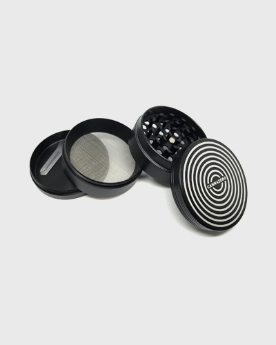 Grinder in metallo-02