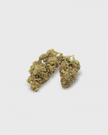STRAWBERRY KUSH - infiorescenze canapa CDB THC