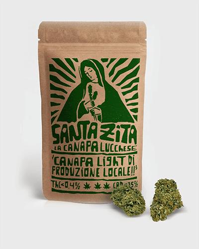 Santa Zita -02-400x500