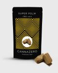 Super Polm 18% CBD - polline legale