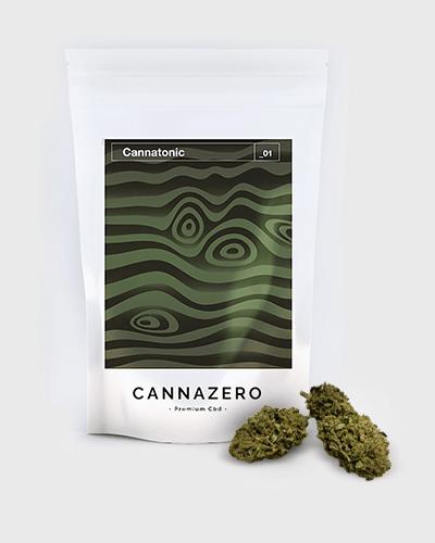 cannatonic-02