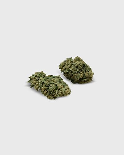 Cheddar - infiorescenze canapa CDB THC