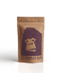 Gorilla Glue infiorescenze thc cbd
