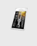 CBD WAX 66% 0.5ML - Gorilla Glue