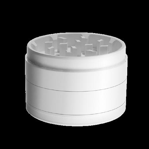 Grinder 4 parti Ceramica